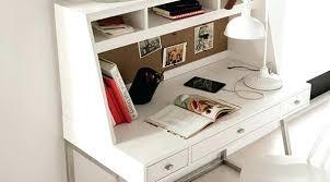 corner furniture pieces. Corner Furniture Bedroom Desk Desks Pieces K