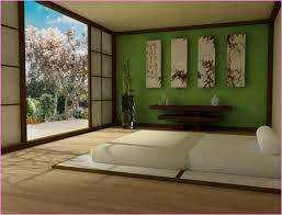 Zen Decorating Amazing Home Interior Design Ideas by Jimmy Jamm Pies
