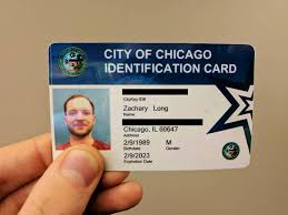 Id The Citykey All New Perks Of Chicago's Program Card