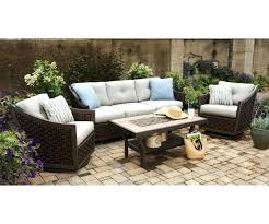 outdoor furniture with sunbrella cushions brilliant patio furniture outdoor patio furniture outdoor wicker patio furniture replacement cushions