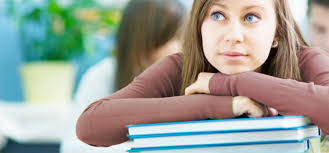 accounting assignment help sydney nsw x live help accounting assignment help