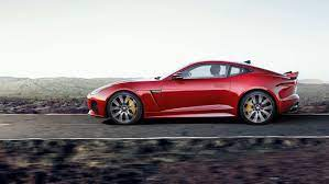 The 20 Best Cars That Still Offer A Manual Transmission Jaguar F Type Classic Cars Jaguar Usa