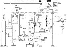 2000 ford expedition fuse box wiring diagram simonand 1998 ford expedition ignition wiring diagram at 1998 Ford Expedition Wiring Diagram