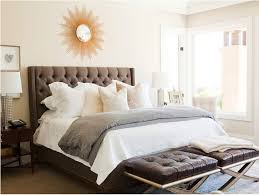 Small Picture Pinterest Home Decor Bedroom Latest Gallery Photo