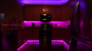 diy led home lighting. Perfect Home Picture Of DIY LED KitchenHome Light Setup To Diy Led Home Lighting L