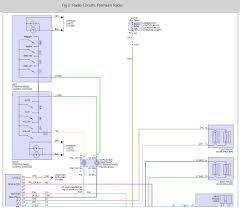 2003 chevy trailblazer radio wiring diagram wiring diagram and 2005 Cobalt Stereo Wiring Diagram 2004 chevy cobalt radio wiring diagram 2005 cobalt radio wiring diagram