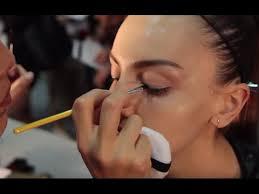 backse makeup artist secrets revealed
