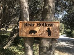 <b>Bear Hollow</b> Family Hideaway fun <b>10</b> min to the Park! in Three ...