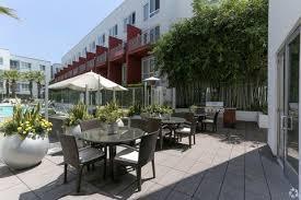 apartment rental companies in los angeles ca. 138 n beaudry ave, los angeles, ca 90012 apartment rental companies in angeles ca