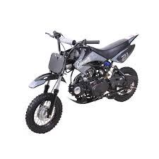 coleman 70 cc dirt bike 70dx the home depot