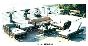 extra large garden furniture covers. Extra Large Garden Furniture Covers