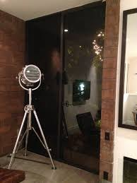 photo of a plus sliding glass door repair los angeles ca united states