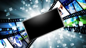 Image result for online movies