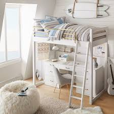 classic oxford sheet s on full target beds bedroom new gender neutral kids bedding shut up