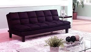 mainstays futon best futon couch frame best futon mattress dimensions mainstays futon instructions