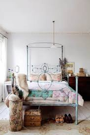 Shabby Chic Small Bedroom 1000 Images About French Country And Shabby Chic On Pinterest