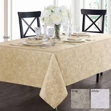 tablecloth for small round table lovely end tables beautiful