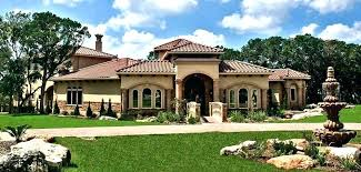 spanish villa house plans style courtyard home plans breathtaking villa house contemporary best image diffe homes