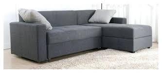 convertible sectional sofa bed. Modren Bed Convertible Sectional Sofa Bed Cool With Frankfort Dark Brown On Convertible Sectional Sofa Bed L