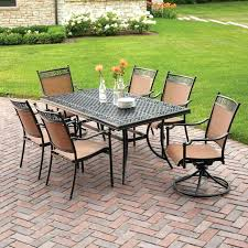 deck table and chair porch table and chair set medium size of top patio furniture porch deck table and chair stylish front porch