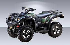 similiar hisun 500 keywords 2013 500cc hisun atv autos post