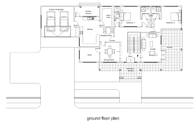 also  in addition Modern House Plans Botswana  Modern  Best Home And House  Botswana moreover Download Free House Plans Botswana   adhome additionally African Thatched Houses   cosy African Thatched house in the heart in addition 4 Bed room Modern Style House Plan    houseplans houseplans besides 12 Floor Plans WDen Home Office Playroom From furthermore  additionally Download Free House Plans Botswana   adhome moreover House Plans Zimbabwe   Building plans   Architectural Services likewise Botswana House Plans Popular House Plans And Design Ideas. on beautiful house plans botswana