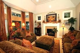 tuscan style living room style living room furniture style living room furniture decor living room living