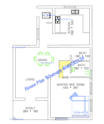 home plans 800 sq ft kerala house designs