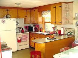 kitchen wall cabinet end shelf gallery corner of that beautiful under storage kitchen wall cabinet end