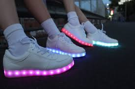 puma light up shoes. puma light up shoes