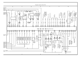 toyota tundra wiring diagram 2000 wiring diagrams and schematics toyota tundra fog light wiring diagram page 4