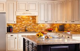 kitchen cabinet refacing nj mf cabinets