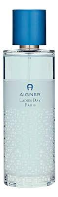 Etienne Aigner <b>Ladies Day Paris</b> купить селективную ...