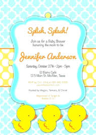 Invitation Template Word Delectable Free Baby Shower Invitation Templates Word Template Cafe48