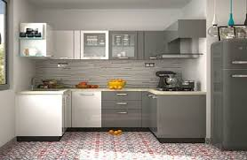 Kitchen Design Catalogue Unique Best 48 Modular Kitchen Designs For Modern Homes 48