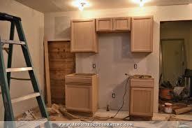 fridge range wall 2