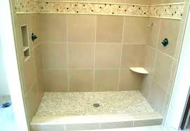 shower pans custom tile shower floor pans shower base pan shower bases pans post tile shower pans custom