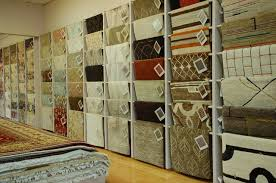 the rug baton rouge