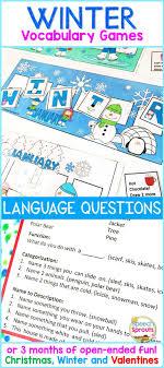 essay conclusions vocabulary argumentative