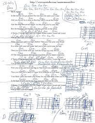 steely dan chord charts do it again steely dan guitar chord chart guitar lesson chord
