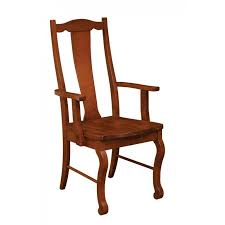 Small Picture Best Cherry Dining Chairs Design Furniture Home Decor Chairs