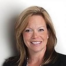 Beth Drew, Ping Identity   Beth Drew News & Expert Views on ...
