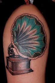 wood tool tattoos. tattoo by seven devils wood tool tattoos