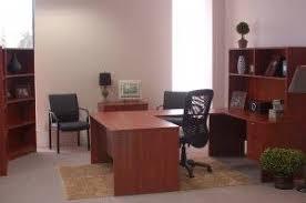 Cheap fice Furniture Tampa St Petersburg