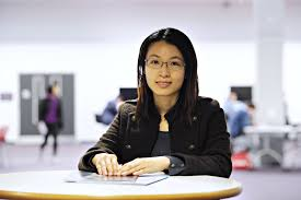 ruby lam master of business administration mba student at ruby lam master of business administration mba student at loughborough university