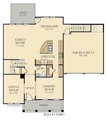 custom home floor plans washington state fresh bluffton new home plan in brickhope plantation americana series