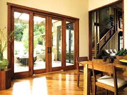 patio glass doors french doors s glass door sliding doors s replacement accordion glass patio doors