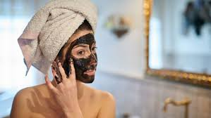 Image result for fall skincare