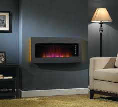 twin star electric fireplace home serendipity electric fireplace twin star tv stand with chimney free electric