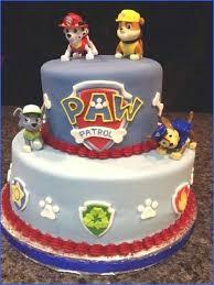 Satisfying Walmart Bakery Birthday Cakes Themes S2670107 Bakery